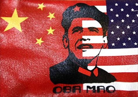 the war for china s wallet profiting from the new world order books wars row almost led to us china war rediff news