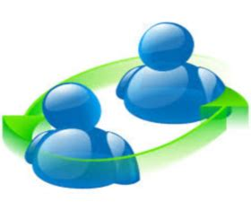 best chat software 12 best free p2p chat software