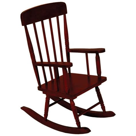Chair Armchair Design Ideas 23 Modern Rocking Chair Designs