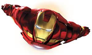 iron man flying pictures to pin on pinterest pinsdaddy