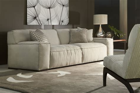 down filled sofa canada 12 best ideas of down filled sectional sofas
