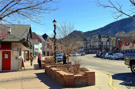 Search In Colorado Manitousprings Images Search