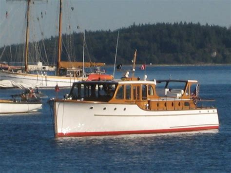 wooden boat festival goolwa goolwa wooden boat festival jonni
