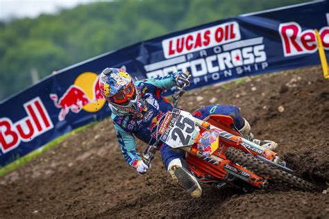 best motocross race racer x motocross supercross