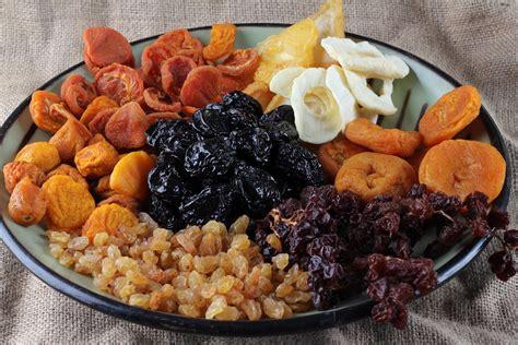 5 tecnicas de conservacion de alimentos te dejo 10 t 233 cnicas para conservar tus alimentos recetas