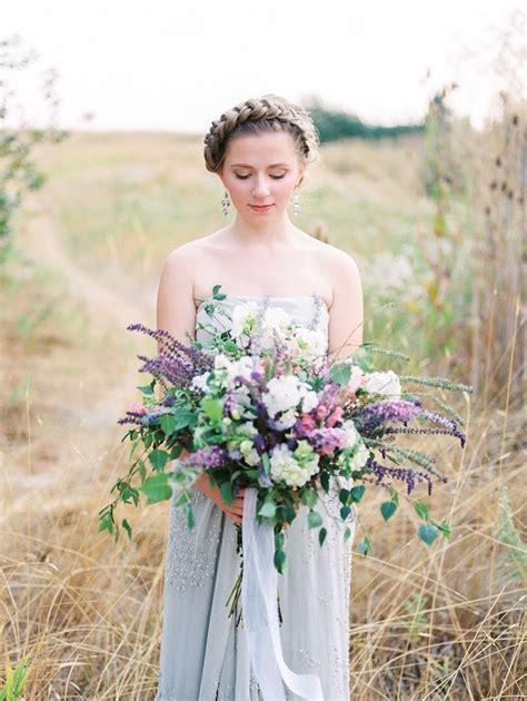 romantic spring wedding inspiration shoot modwedding