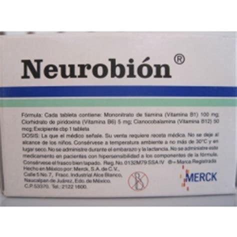 para que sirve el ergovidon neurobion neurobion 60tab farmacia del ni 241 o farmacia online en