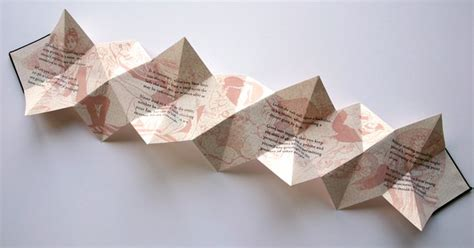 Book Origami - 17 best ideas about origami books on origami