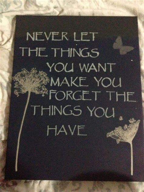 inspirational quotes for bedroom walls best 25 bedroom wall quotes ideas only on pinterest diy