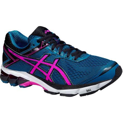 asics gt 1000 running shoes asics gel gt 1000 4 s running shoes aw15 5335