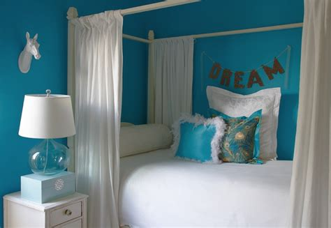 8 Year Bedroom Ideas by Turquoise Room Design Ideas