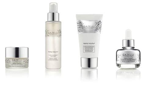 Recomend Luxury Skincare Original luxurious magazine exclusive with jamila askarova co founder of gazelli luxury