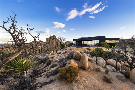 yucca valley house 3 in twentynine palms california