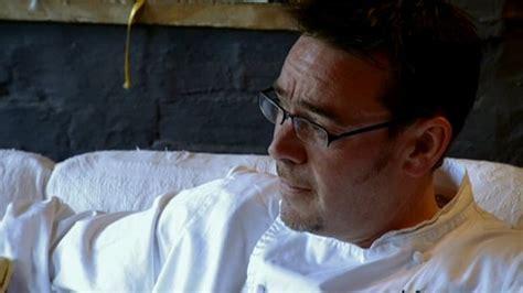 Ramsay S Kitchen Nightmares Uk Series Ramsay S Kitchen Nightmares Series 3 Episode 3