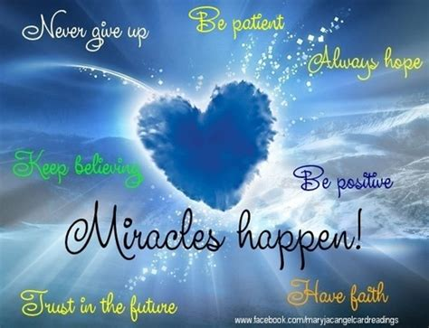 Guardian Messages Inspirational Positive Thoughts Quotes Messages