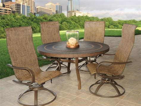 Patio Furniture Lowes Outdoor Decorations Lowes Patio Tables