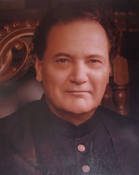 justice javed iqbal former chief justices lahore high court