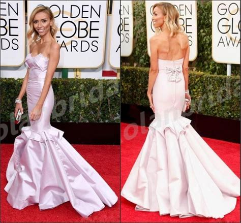 hollywood celebrity dresses online pictures of celebrity evening dresses discount evening