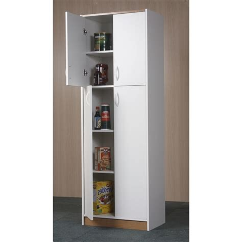 24 inch kitchen pantry cabinet 24 inch wide storage cabinet storage designs