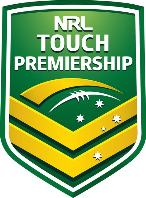 nrl touch premiership wikipedia