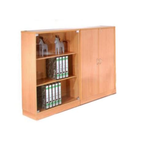 Swing Door Cabinet Medium Swing Door Cabinet