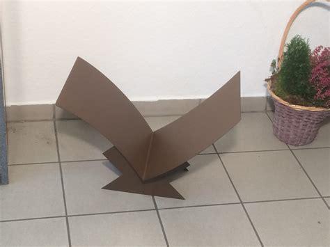 regal dreieck kaminholzregal dreieck mit geschwungener auflagef 228 che aus