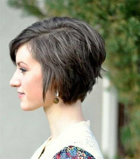 Modern Hairstyles 2014 by Modern Haircuts 2014 2015 Hairstyles
