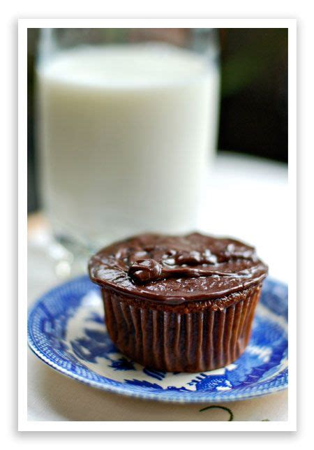 ina garten cupcakes ina garten chocolate heaven and cupcake recipes on pinterest