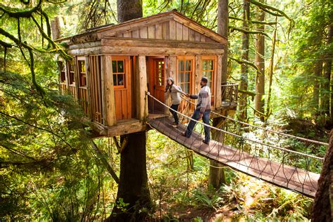 best treehouses tree houses for rent jetset
