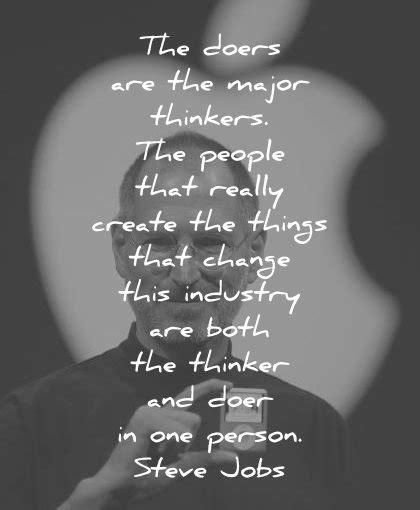 amazing steve jobs quotes   motivate