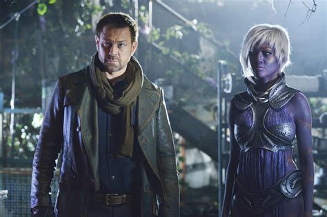 defiance tv series finale defiance season 3 406248