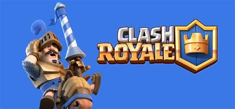 Number Of Cards In A Magic Deck by Clash Royale Free Gems Gold And Elixir Hack Generator