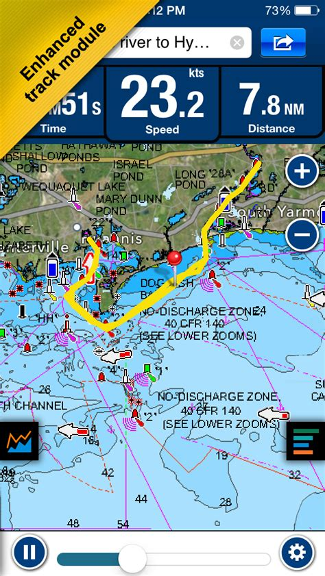 best boating apps for android download boating usa ios apps 4047898 mobile9