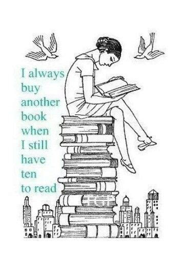 still me a novel books book reading quotes a bit