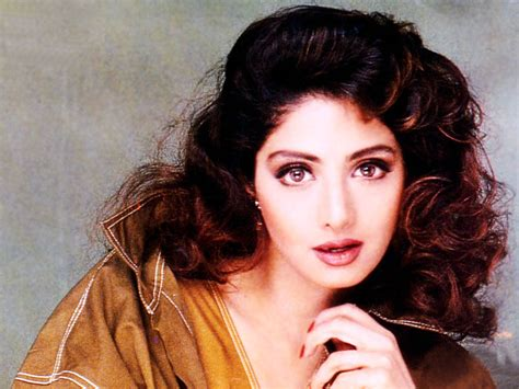 best music biography films great actress sridevi movie songs list from bollywood