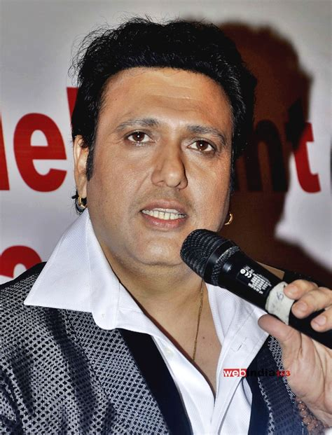 actor govinda latest news govinda govinda photo gallery govinda videos actor
