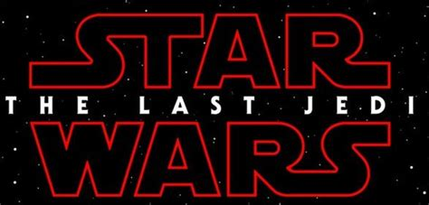 world of reading wars the last jedi s journey level 2 reader books quot the last jedi quot wars episode viii official title
