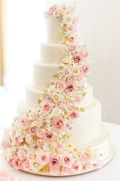 Where To Order Wedding Cake by Order Best Quality Of Eggless Birthday Wedding And