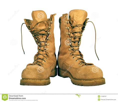 army combat boots daniannarincon combat boots clipart images
