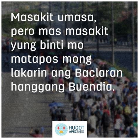 Tado Meme - apec tado netizens vent ire on weeklong apec meet