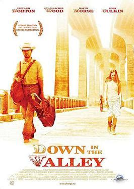 watch down in the valley 2005 full movie official trailer 2005 download movie watch free movies online mp4 megashare