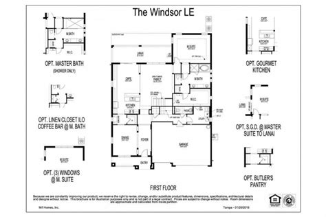 mi homes floor plans homeshome plans ideas picture