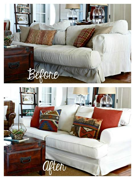 what is a slipcover sofa what is a slipcover sofa sofas for or sofa and