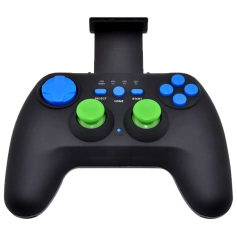 android gamepad bluetooth controller android wireless controller gamepad for samsung s1 s2 s3 s4 note 2 htc jpg