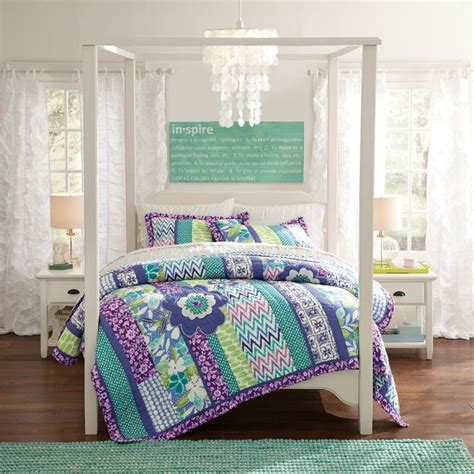 beds for teenage girls canopy beds for teen girls bedroom ideas canopy bed with
