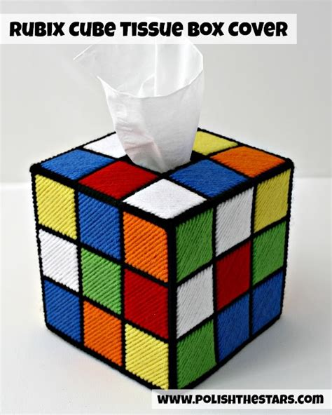 How To Make A Paper Rubix Cube - 17 best images about craft ideas on paper