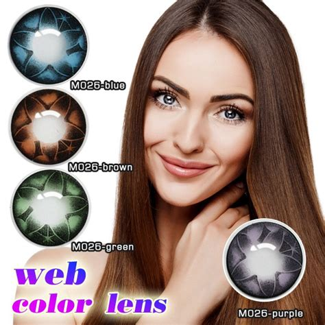 new color contacts 2017 new looking color contact lens wholesale colored