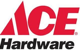 ace hardware jambi lowongan kerja pt ace hardware indonesia juni 2013 sma