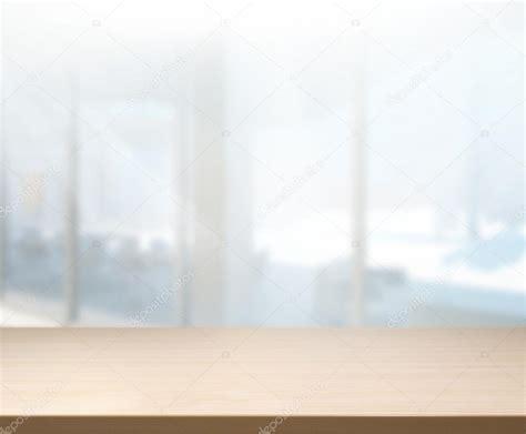 fond de bureau dessus de table et flou fond de bureau photo 70502717