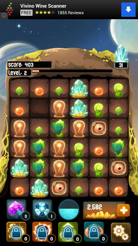 htc rhyme themes free download alien hive for htc rhyme free download games for android